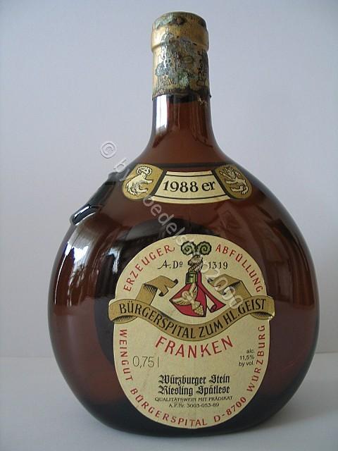 w77-Boxbeutel-Wein-von-1988-WURZBURGER-STEIN-Riesling-Spaetlese